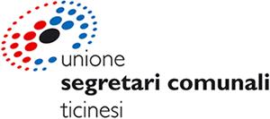 USCTI - Unione Segretari Comunali Ticinesi
